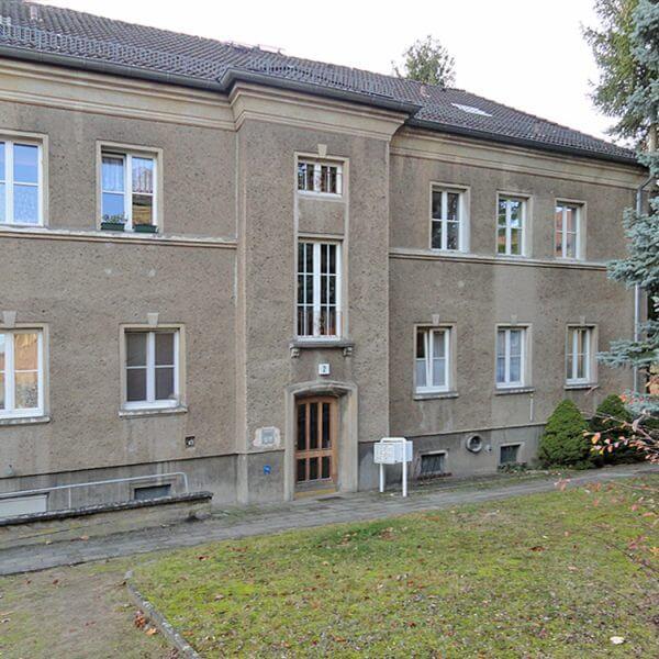 Mittelstrasse_Sanierung_20171