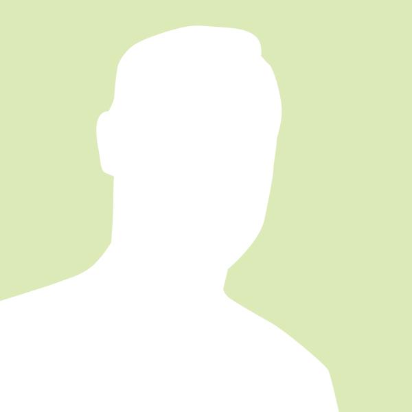 Platzhalter für ein Teammitglied ohne Bild