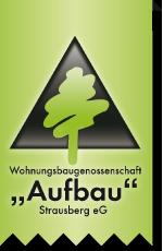 Aufbau Strausberg eG