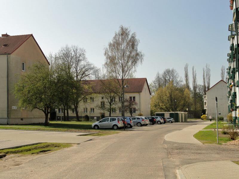 Gustav-Kurtze-Promenade