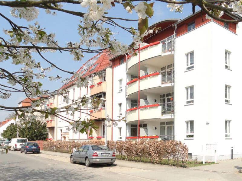 Fritz-Reuter-Str_04